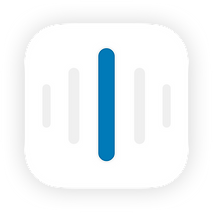 Radioappen app-ikon