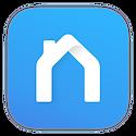 Utleieappen Rein app ikon.png