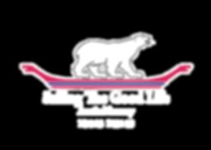 Isbjørn.png