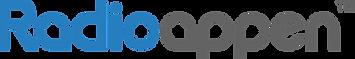 Radioappen logo