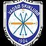 VSK logo.png