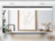 Tøger_Design.png
