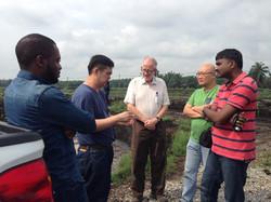 Cranfield_Jugra_composting site