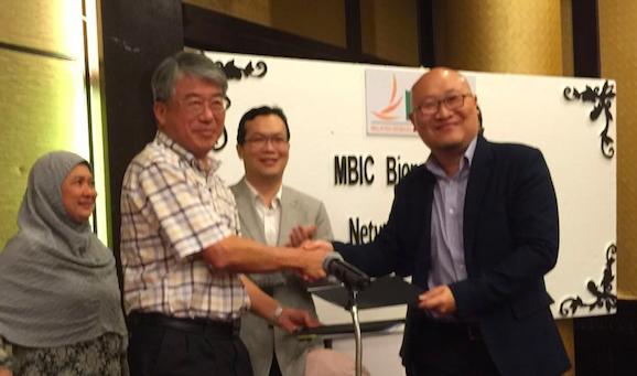 MoU Signing Pic