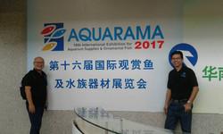Aquarama 2017 pic 01
