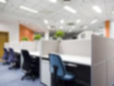 Modern-office-interior-12177344.jpg