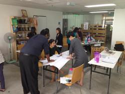 Training_Penang Green Council