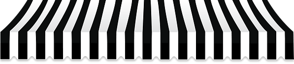 vippng.com-awning-png-2696389.png