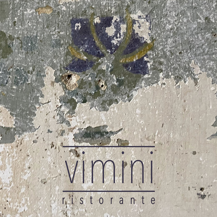 Primo_Post_Vimini-01.jpg