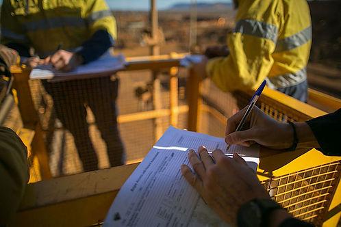 mine-inspection.jpg
