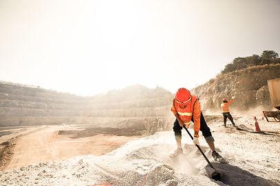gold-mining-safety.jpg
