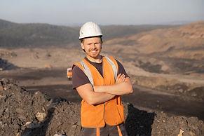 gold-miner-safety-new-miner.jpg