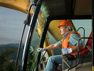 excavator-operator.jpg