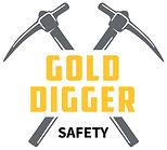 Gold Digger 2019 LC emb logo-01.jpg