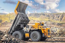 rock-truck-payload.jpg