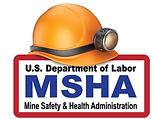 MSHA-mining-safety.jpg