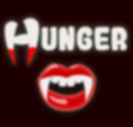 Hunger_CoverImage.png