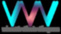vvv_logo_web (1).png