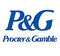 Proctor & Gamble enjoyed Los Angeles magician Jeff Bornsteins show