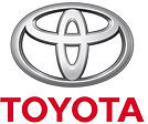 Toyota recomends Los Angeles magicians The Bornsteins