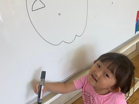 """きょうのTOKKA☆英語であそぼう""""コアラ"""""""
