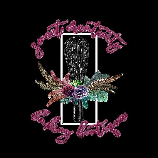 Logo(2019).png