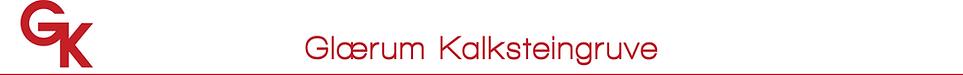 gk web logo 2.png