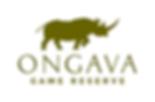 ongava_logo_20151.png