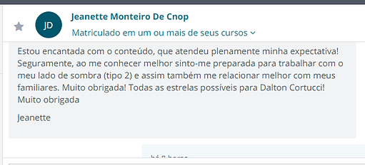 Depoimento Jeanette.png