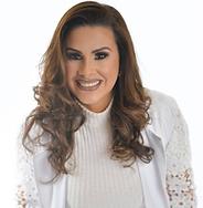 Daniela Fidelis.png