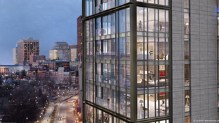 8_PhR_ex_16-0304_Upclose_Boston_Common_T