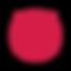 noun_Pattern Recognition_1886036.png