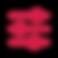 noun_edit_1517274.png
