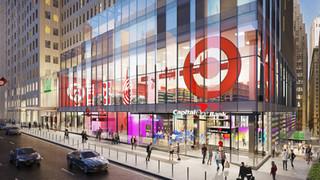 Architectural Branding_NYC_CapitalOne