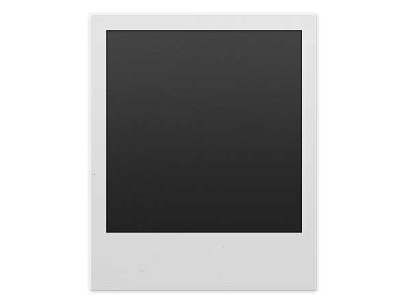 polaroid-png-template-free-thumb26-1.png