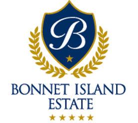 BIE_Logo.jpg