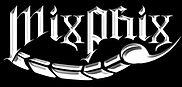 MixPhix.jpg