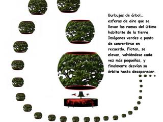 El Ultimo árbol