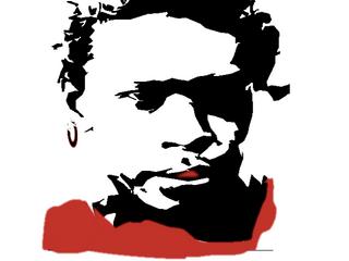 MULATO/A Revolución de octubre
