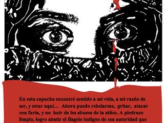 ESTALLIDO SOCIAL // ETERNOSOLVIDADOS