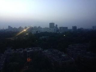Delhi-India.