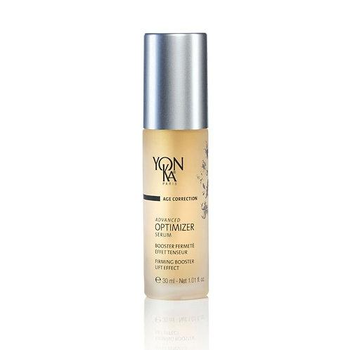 Sérum Advanced Optimizer Yon-KA soin du visage sérums et concentrés sérums anti-âge