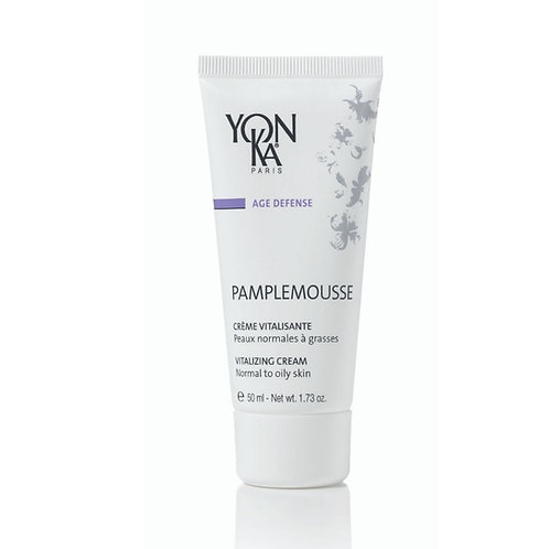 Pamplemousse PNG Yon-Ka soin du visage crèmes, gels et fluides