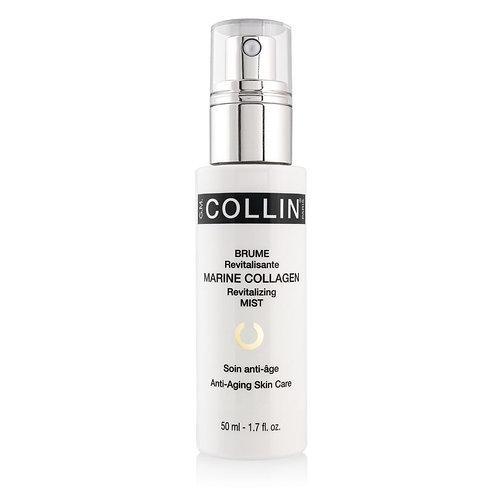 Brume Revitalisante Marine Collagen G.M. Collin Soin du visage Lotions