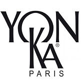 YONKA.jpg