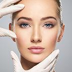 soin anti-âge Institut Santé Beauté Beloeil