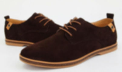 Обувная косметика  SAPFHIR