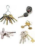 Изготовление ключей дом быта Мигом