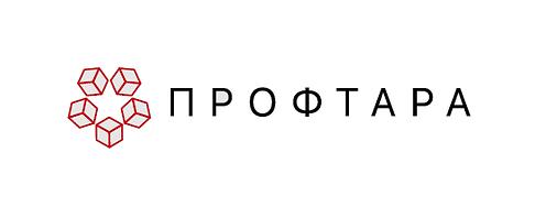 Профтара.png