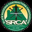Slate Roofing Contractors Association